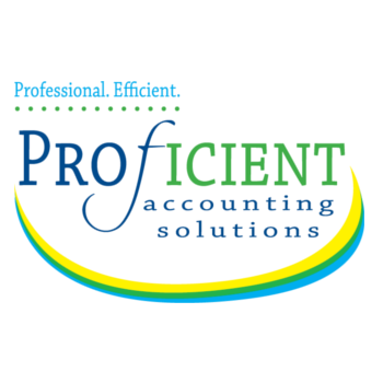 Proficient Accounting Solutions add-in