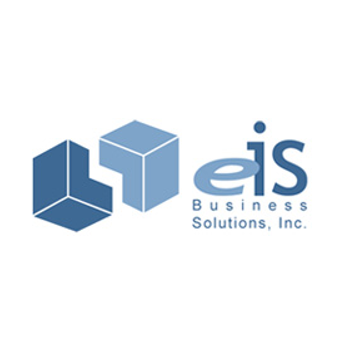 eIS Business Solutions