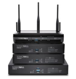 TZ_Series_Wireless_Stack_r1-e1567150961919