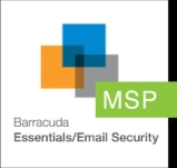 email-security1