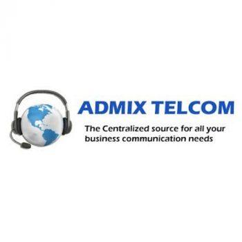 Admix Telcom