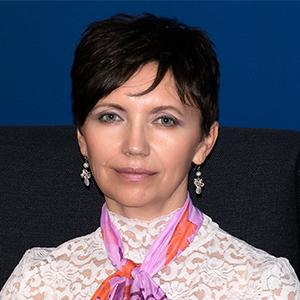 Larisa_Tolstykh