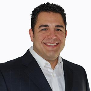 Randy-Hernandez