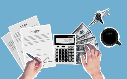 Mortgage Refinancing 101