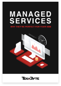 Img-TekaByte-Free-ManagedServices-eBook-Cover