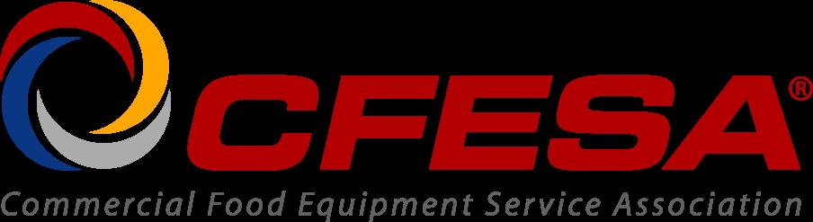 CFESA-Logo-Horizontal
