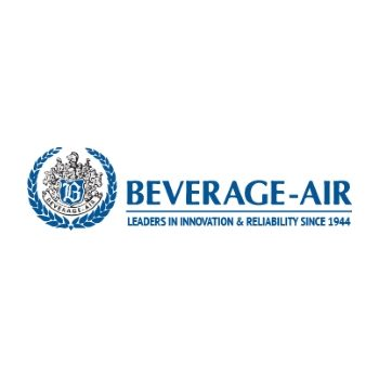 Beverage Air