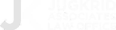 JK-logo-white@2x