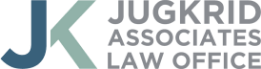 Jugkrid and Associates Law Office