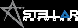 logo-stellar-networks