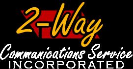 logo-2-way