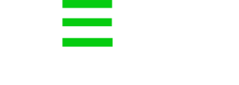 New England Vehicle Outfitters
