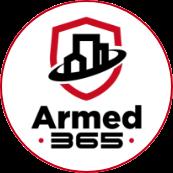 img-masthead-armed365
