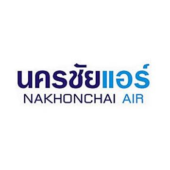 nakhonchai-air