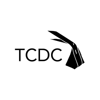 tcdc_logo_black_2