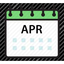 april-512