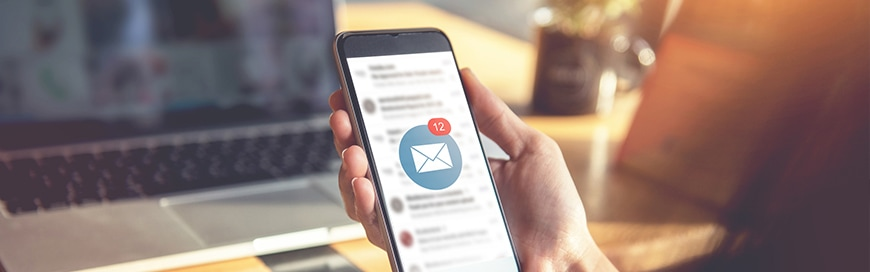 img-blog-Gmail-Partner