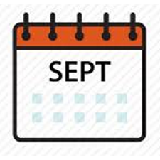september_image
