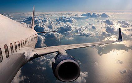 อยากได้ตั๋วเครื่องบินถูกๆไปเที่ยวทุกที่ในโลก Google Flights จัดให้คุณได้สบายๆที่ปลายมือ