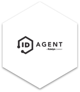 Img-ID-Agent-Cybersecurity