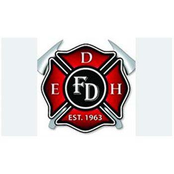 El Dorado Hills Fire Department