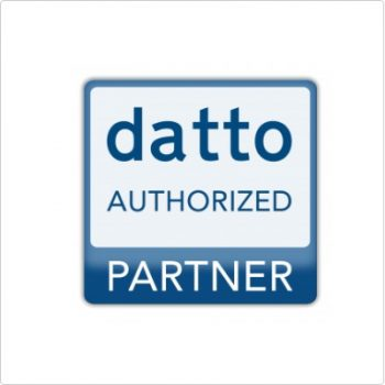 Datto