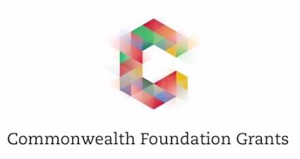img-commonwealth-foundation-grants