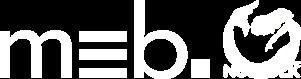 logo-footer-r1-1