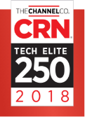 icon-award-crn-250-2018