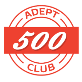 icon-logo-Join-the-500-Club