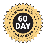 img-logo-money-back-60day
