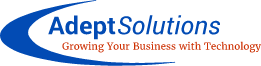 Adept Solutions