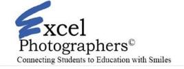 img-logo-excel-photographer