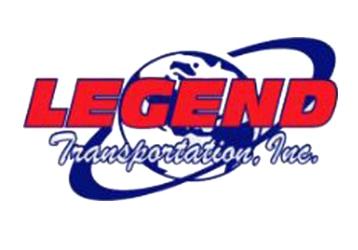 img-logo-legend-onWhite