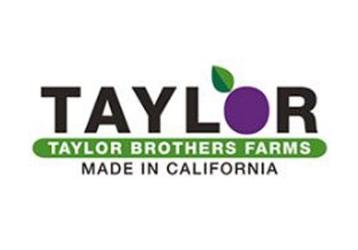 img-logo-taylor-onWhite