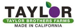 img-logo-taylor
