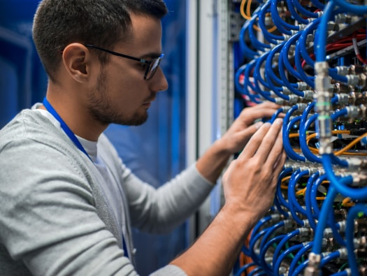 img-our-cabling-process