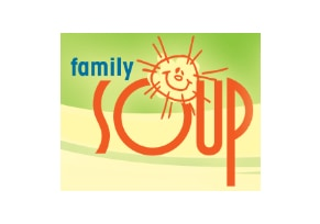 img-logo-family-soup-director