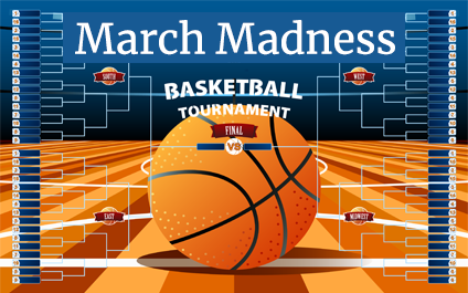 March Madness Hoop Hacks