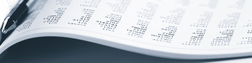 img-BPO-accounting