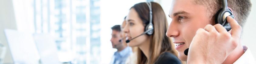 img-BPO-call-centre
