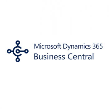 Microsoft Dynamics Business Central