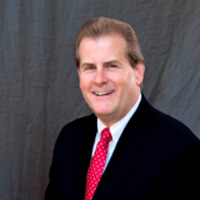 Thomas C. Lawson, CFE, CEO. Managed IT Services, Cybersecurity in Lake Forest, Anaheim