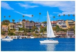 img-location-newport-beach-1