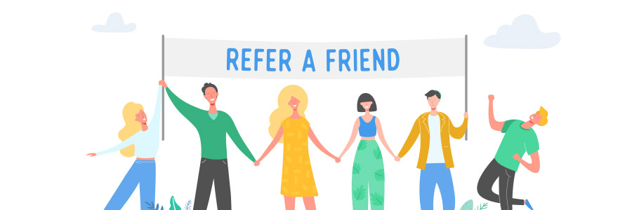 img-referral-program-2