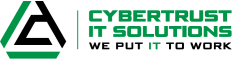 CyberTrust IT Solutions