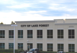 img-locationp-lake-forest-r2-1