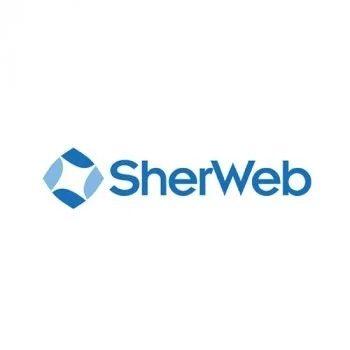 Sharedweb