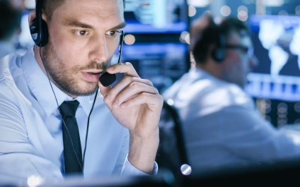 Cyber Security Consultant Shares the Best Tips for Safe Networks