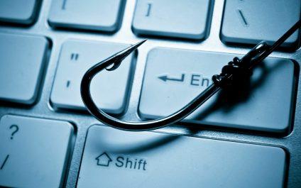 Targeted Phishing & Spear Phishing Risks For Your Business